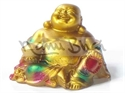 Picture for category Feng Shui