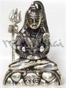 Picture for category God Statues