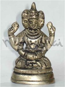 Picture of Kartikeya
