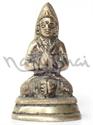 Picture of Parvati