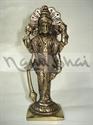 Picture of Vishnu Standing
