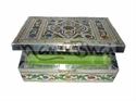 Picture for category Jewelry Box