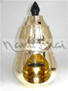 Picture of Camphor Lamp Pakiza Gate