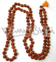 Picture for category Rosary