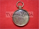 Picture for category Locket