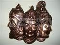 Picture for category Brahma Vishnu Mahesh