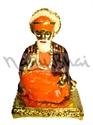 Picture for category Guru Nanak