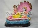 Picture for category Vishnu Laxmi