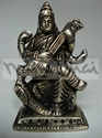 Picture for category Saraswati