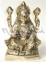 Picture for category Laxmi