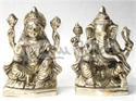 Picture for category Laxmi Ganesh