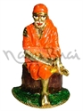 Picture for category Sai Baba