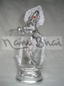 Picture for category White Metal