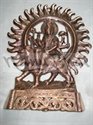 Picture for category Durga