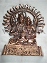 Picture for category Shiv Parvati
