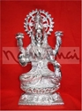 Picture for category Statue