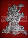 Picture for category Hanuman