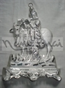 Picture for category Krishna