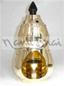 Picture for category Camphor Lamp