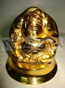 Picture for category Ganesh Double