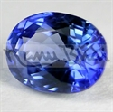Picture for category Blue Sapphire Dark