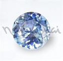 Picture for category Blue Sapphire Light