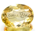Picture for category Citrine