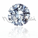 Picture for category Diamond