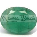 Picture for category Emerald Scota