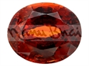 Picture for category Hessonite