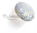 Picture for category Opal