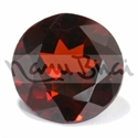 Picture for category Red Garnet