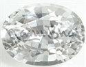 Picture for category White Sapphire