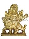 Picture of Durga Lion