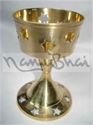 Picture of Candle Stand Mashal