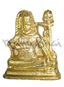 Picture of Shiva Ganga