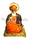 Picture of Guru Nanak Meena Gold