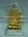 Picture of Durga Sinhasan Meherabdar