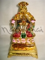 Picture of Padmavati Meena Gold