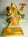 Picture of Hanuman Mountain Meena Gold