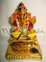 Picture of Ganesh Dagdu Meena Gold