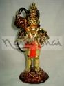 Picture of Hanuman Meena Gold