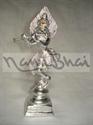 Picture of Krishna  Pan Chakra