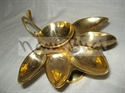 Picture of Arti 5 Batti Spoon