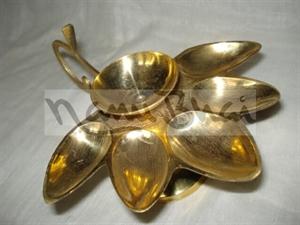 Picture of Arti 5 Batti Spoon