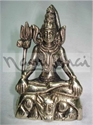 Picture of Shiva 2 Snake