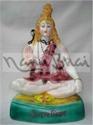 Picture of Shiva Ashirwad