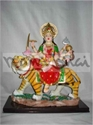 Picture of Durga Ashirwad
