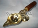 Picture of Arti 1 Batti Spoon