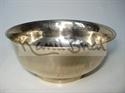 Picture of Katora Goldar Ring